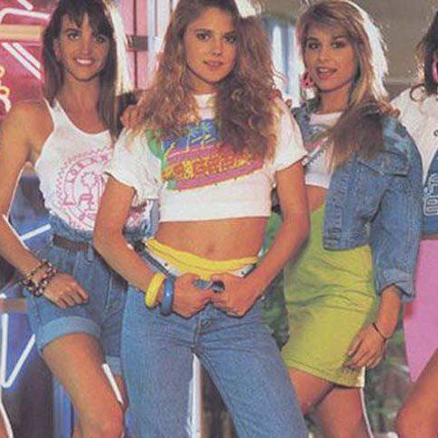 80s-90s-mode-quiz