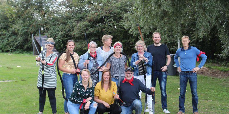 Expeditie-Robinson-Uitje-Drenthe
