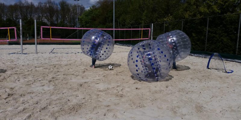 Bubbelvoetbal-huren-drenthe-groningen