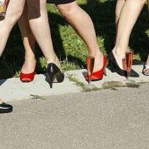 vrouwen-van-de-pc-hoofdstraat